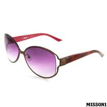 Gafas Lentes De Sol Missoni / Dama / Envio Gratis / Sp0