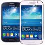 Samsung Galaxy Grand Neo Plus 5 - 8gb - Local Zona Recoleta
