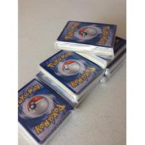 Cartas Pokémon Paquecolecciones 30 Coleccionables