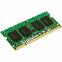 Memoria Ram Para Lap-top Ddr1 Y Ddr2 Vbf