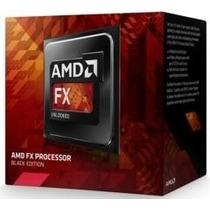 Processador Amd Six Core Fx 6300 (3.5 8mb Cache)promoção!!!*