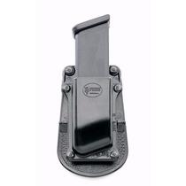 Porta Cargador Fobus 3901g 9mm