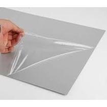 50 Folhas Para Impressão Película Adesivo Unha + Brinde