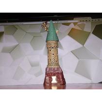 Torre De Ajedrez De Harry Potter (diferente Versión)