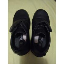 Zapatos Colegiales Pocholin
