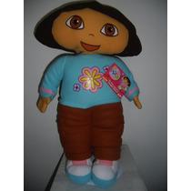 Dora 70cms Unica Pieza $700.00 Css