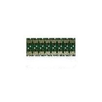 Juego Chips Para Cartucho De Plotter Pro 9800 (8 Chips)