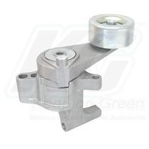 Tensor Automatico Accesorios Toyota Hiace/ Hilux 2005 - 2013