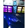 2 Efectos Luces Audiorritmicos
