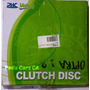 Kit Clutch Croche Valeo Disco Prensa Y Collarin Optra 1.8