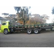 Vende-se Caminhão Vw 23210 2003/2004
