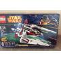 Lego Star Wars 75051 Jedi Scout Fighter