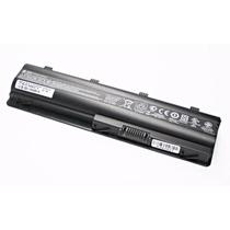 Bateria Hp Dm4 G42 G62 G72 Cq32 Cq42 Cq43 Cq56 Original