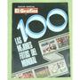 El Grafico Las 100 Mejores Fotos Del Mundial De Futbol 86