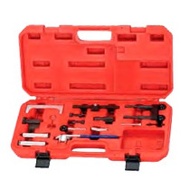 Kit Para Sincronizar Motor G M