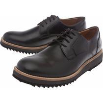 Sapato Masculino Ellus Deluxe