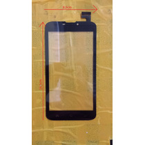 Touch De Tablet Celular 6 Kokaso M6200 Hs1300 V0 V2 Md601