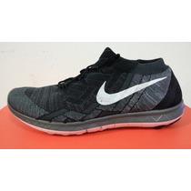 Tenis Nike Free Flyknit 3.0 , 29 Cm - 9 Mx 100% Nuevos 100%