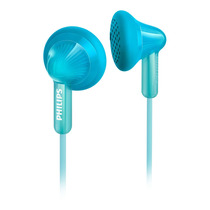 Auricular Philips She3010 Extra Bass, Colores, Tapón, In Ear