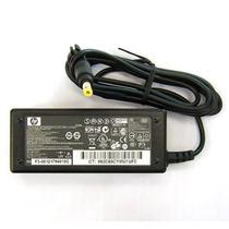 Cargador Original Hp Compaq Presario C700 18.5v 3.5a