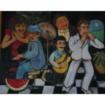 Sueño Guajiro ( La Bella )