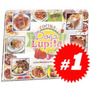Cocina Mexicana Doña Lupita 1 Vol