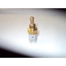 Sensor De Temperatura Del Refrigerante Su2103