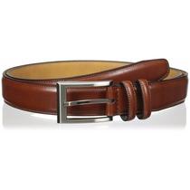 Cinturón Geoffrey Beene Men