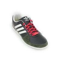 Zapatillas Adidas Originals Hombre Porsche 360 1.0 Deporfan