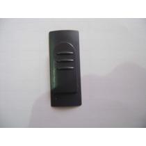 Botão Seletor Escova Rotativa Conair Air Brush N18