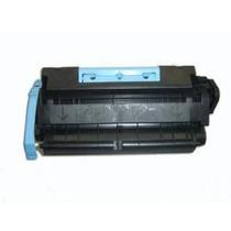 Toner Canon 106 Compatible