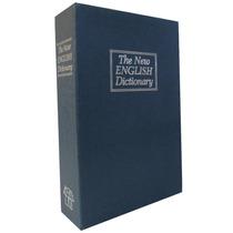 Caja De Llaves Para 018 24 Cm Libro Obi