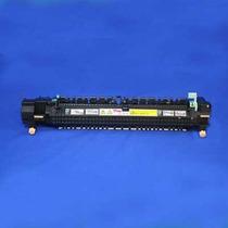 Workcentre 123 128 5230 Fusor Xerox No. 126k24980 604k20343