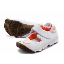 Zapatillas Rift Pezuñas - Varios Modelos Y Talles. - Oca Hoy