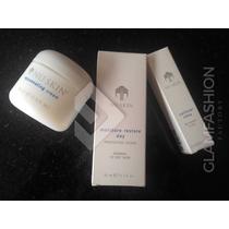Nuskin Rejuvenating Celltrex Ultra Restore Day Nu Skin