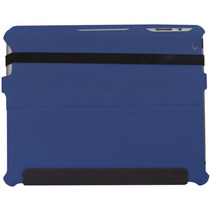 Estacion De Trabajo Bluetooth Touch Ipad 2 Perfect Choice