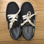 Zapatos Marca Harvest Para Niño.