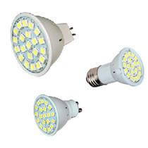 Focos de led para casa iluminacion en led interiores en - Iluminacion led para casa ...