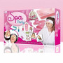 Spa Party Facial Original Tv Maquillaje Nenas Bijou