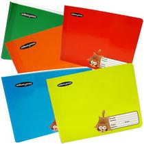 Cuaderno Italiano Cosido 1 Aco-cua-p3319 Upc: 7501357033190