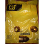 1193061 Tobera O Camisa Inyector Caterpillar Kodiak 3116