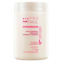 Botox Madamelis Mask Control 1kg # Madame Lis Super Barato
