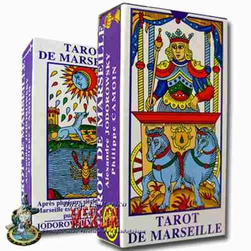 TAROT DE MARSELLA JODOROWSKY EBOOK DOWNLOAD
