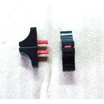 Equalizador Gradiente Eq90 - Knob Deslizante - Leia Tudo