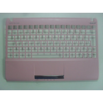 Carcaça Base Superior Netbook Asus Eee Pc Flare 1025c Series