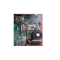 Trajeta Madre Laptop M2421 Con Procesador I3