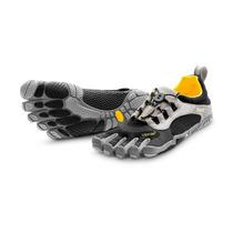 Zapatillas Running Vibram Five Fingers Bikila Ls / 38 Al 40