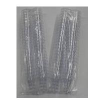 Calices Transparente Para Santa Ceia 1000 Unidades Acrilico