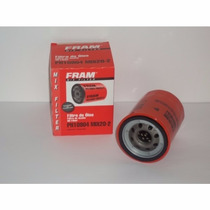 Filtro Oleo Accord/civic/hb20/atos/santa Fe/j2/3/5 Lancer