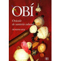 Libro, Obí Oráculo De Santería Cubana De Ocha